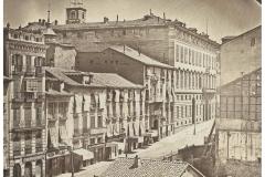 _Vista_de_la_calle_de_Alcalá_acera_del_Mediodía_Material_gráfico__1
