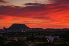 Alicante, Agosto 2020